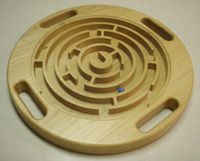 beginner cnc projects - Google Search