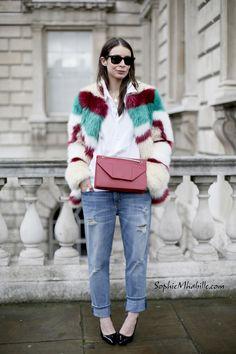 irina-lakicevic©SophieMhabille-women-street-fashion-paris