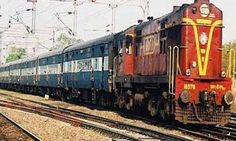 Rail fare likely to be hiked from October. New Delhi: The Railway Board Chairperson Vinay Mittal hinted on Saturday that passenger fares are likely to be increased from October, as per media reports. Earlier, Railway Minister Pawan Kumar Bansal made it clear that there will be no further hike in the near future in reservation or cancellation charges, though cross subsidy from freight to passenger segment has touched Rs 25,000 crore.