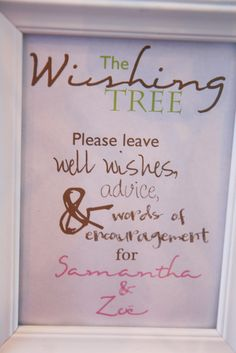 I have the perfect tree for this and can cut leafs and maybe birds with my cricut!