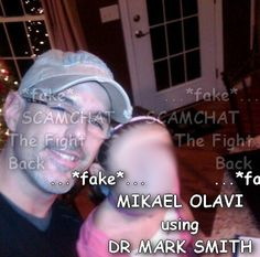 I know him as Hugh Jeb he say's he is oil engineer. Stolen Image, Mark Smith, Picture Of Doctor, Engineer, The Unit, Posts, Oil, Facebook, Pictures