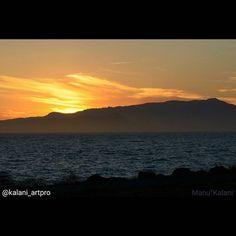 #nikon #photography #california #sunset
