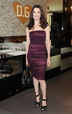 super popular 2e7d4 3e40e Picture of Rachel Weisz