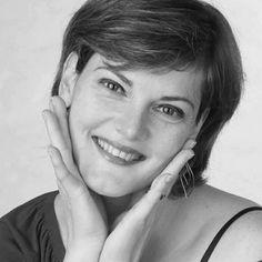💖Autorenvorstellung💖  Heute haben wir ein ganz tolles Interview für euch. 😁  🎀Die Autorin Sandra Berger - Autorin ist auf die Quasselwolke gestiegen und hat sich unseren Fragen gestellt.🎀  Wir haben uns sehr darüber gefreut und möchten euch daran teilhaben lassen.  #Interview #Autorenvorstellung #SandraBerger  http://buechertraum.com/autorenvorstellung-sandra-berger/  Euer Büchertraumteam