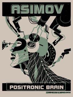 Science Fiction Television Series Checklist Poster – Star Trek Science Fiction World Science Fiction, Science Art, Cyberpunk, Vaporwave, Robot Art, Robots, Star Trek Original Series, Classic Movie Posters, Isaac Asimov
