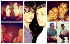 Gusse Me Salman Kho Dete Hai Hosh, Janiye Kuch Vardate  Dekhiye Yaha: - http://nyoozflix.in/bollywood-gossip/salman-khan-twitter-controversy/  #Bollywood