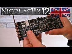 ASUS PCI-Express x1 7.1 Channel Sound Card XONAR_DX/XD/A/90-YAA060-1UAN00Z - http://pctopic.com/sound-cards/asus-pci-express-x1-7-1-channel-sound-card-xonar_dxxda90-yaa060-1uan00z/