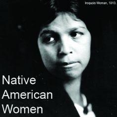 12 Best Haudenosaunee Iroquois Culture History Images Iroquois