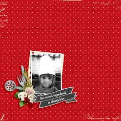 Kitchen Memories by Studio Basic and WendyP Designs @ [url=http://www.sweetshoppedesigns.com/sweetshoppe/product.php?productid=37562&cat=&page=1]SSD[/url] Photo of my daughter