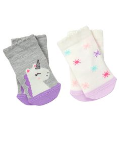 Newborn Socks – Baby and Toddler Clothing and Accesories Fun Socks For Kids, Cute Outfits For Kids, Toddler Outfits, Baby Girl Caps, Baby Girls, Baby Sock Bouquet, Boys Clothing Stores, Baby Hut, Unicorn Fashion