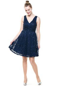 Floyd kjole Paige blonder paljetter marineblå Product Description, Formal Dresses, Fashion, Dresses For Formal, Moda, Formal Gowns, Fashion Styles, Formal Dress, Gowns
