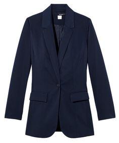 Supermodel Ashley Graham shares her wardrobe essentials.
