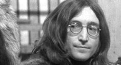 Exclusive New Beatles Video Sheds Light On John Lennon's 'Revolution'