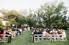 Photography : Tanja Lippert Photography | Planning : Unique Weddings in New Orleans | Floral Design : Perfect Presentations