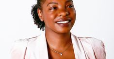 #Ex-pat Nurse Leads Holistic Mental Health Movement for African-Australians - HuffPost: HuffPost Ex-pat Nurse Leads Holistic Mental Health…