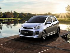 Discover the all-new Kia Picanto with its new styling and features. Kia Picanto, Positive Energie, Dubai Cars, Car Rental Company, Kia Motors, Car Deals, Companies In Dubai, Cheap Cars, Ford Ranger