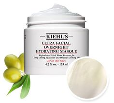 Discover Kiehl's best face mask for your skin concerns. Firm skin, visibly minimize pores or indulge in rich hydration with one of our targeted face masks. Pore Cleansing Mask, Gel Face Mask, Avocado Face Mask, Anti Aging Mask, Dull Skin, Skin Firming, Best Face Products, Your Skin, Facial