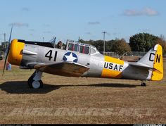 Ww2 Aircraft, Military Aircraft, Cool Pictures, Cool Photos, Airplane Photography, Rubber Raincoats, September 28, Aircraft Pictures, Aviation Art