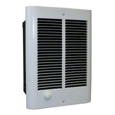 1000 Images About Electric Wall Heaters On Pinterest