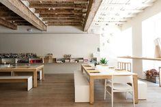 archiplanstudio - Mantova - Architects