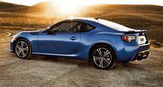 2015 Subaru Brz Mrsp Performance Specs, Review, & Prices