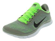 Nike Free 3.0 V5 Amazon