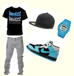 outfits+for+guys | Guys outfits