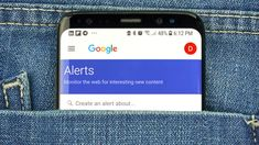 Could Google Alerts spam hurt your SEO? - Search Engine Land Search Engine Marketing, Seo Marketing, Digital Marketing Strategy, Online Marketing, Marketing Strategies, Things To Know, How To Know, Search Engine Land, Page Web