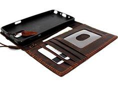 Genuine Oil Leather Case Fit Samsung Galaxy Note 3 Book Wallet Handmade Free Shipping SHOP-LEATHER http://www.amazon.com/dp/B00HI2CAEM/ref=cm_sw_r_pi_dp_FsVnvb1YRYBG2