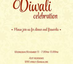 Invitation to celebrate diwali free diwali invitation cards and bd261ff678df50637c4f3e8b70cd2070c6b4b6gsrz5064418522050120000jpgsrz 506441 pixels diwali celebrationinvitation cardscelebrations stopboris Choice Image