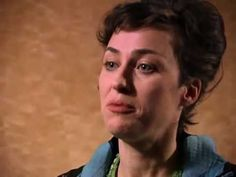 Video artist Pipilotti Rist discusses her artistic process and working methods. See more videos at http://www.sfmoma.org/video (2011)