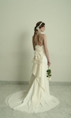 Dress Name:LOVE