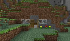 Craftylogo's World of Minecraft - All about Minecraft! Minecraft Tips, Working With Children, Our Kids, Getting Out, Stepping Stones, Geek Stuff, World, Outdoor Decor, Home Decor