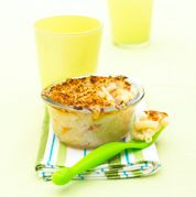 Macaroni Cheese Recipe (pinned by 23snaps, the free family photo sharing app!)