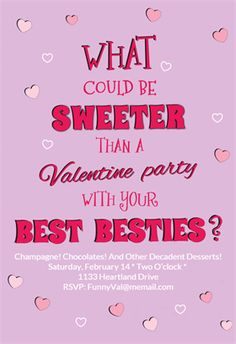 valentines invitation template juve cenitdelacabrera co