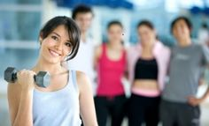 Up Your Odds: Exercise AND Eat Right A Winning Combination!  #weight#exercise#food