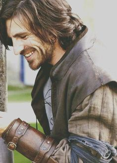 Eoin Macken, wouldn't dream of leaving you out sweets!
