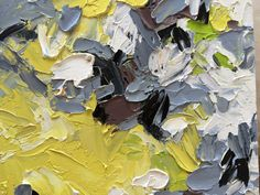 Abstract, Artwork, Summary, Work Of Art, Auguste Rodin Artwork, Artworks, Illustrators