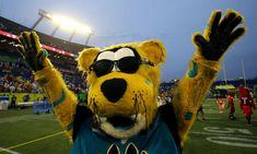 Crabbs | Jacksonville Jaguars Pre-Combine 7-round mock draft