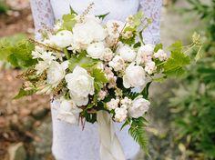 Wedding Photography - Simone Anne Photography