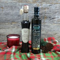You can find the Perfect Holiday Pairing now at Isola Imports! Get them for 30% off this Holiday Season