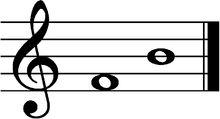 Musica Colta: Diabolus in Musica