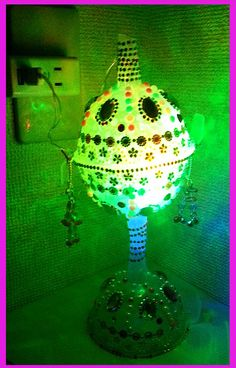 DIY Diwali Decoration Craft Ideas for Kids