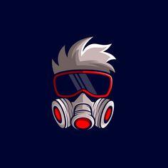logo squad mobile legend mentahan