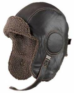 Cairns leather helmet dating after divorce