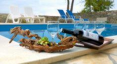 Booking.com: Villa Grguci , Kanfanar, Horváto. - 7 Vendégértékelések . Foglalja le szállását most!