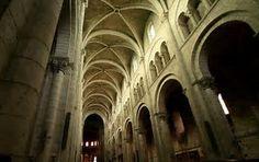 Résultat d'images pour abbaye de Fongombault