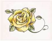 rose tattoo designs - Bing Images