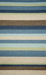 Area Rugs - Denim 1900/33