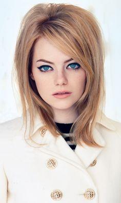 Emma Stone ♥